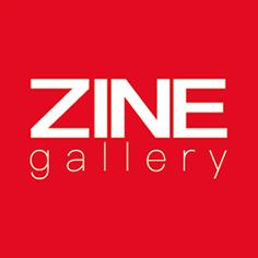 ZINE gallery